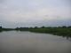 Ein ruhiger Seitenarm des Rio Paraguay