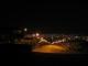 Cochabamba bei Nacht