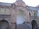 Im Museum in La Paz