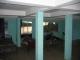 Unsere Unterkunft im Ort fuer nur 1 EUR aber ohne Toiletten