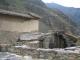 Ein Brunnen aus Incazeiten