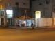 Hier habe ich in Machala zu Abend gegessen
