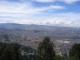 Bogota-Panorama (1)