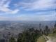 Bogota-Panorama (3)