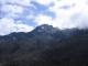 Der 5.007 Meter hoho Pico Bolivar