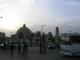 Die Universitaet von Kairo