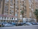 Wohnen in Heliopolis