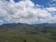 Drakensberg-Panorama (1)