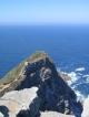 Der Cape Point