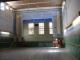 Die Turnhalle/Kasino in Kolmanskop