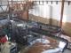 Die Abfuellanlage der Hansa Brauerei