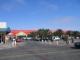 Das Shoppigcenter von Walvis Bay
