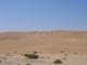 Noch mehr Duenen bei Swakopmund