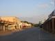 Die Main Street in Tsumeb