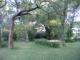 Das Ngepi Camp und die Bar mit Rieddach