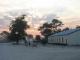 Eine Schule in Katima Mulilo