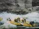 Ein Foto vom Rafting-Foto