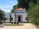 Das National Museum von Tanzania in Dar es Salam