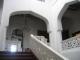Im Palace Museum, der ehemaligen Residenz der Sultane von Zanzibar