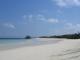 Noch mehr Strand und eine exklusive Hotelanlage