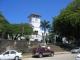 Die Court Houses von Mombasa