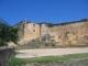 Das von den Portugiesen 1593 erbaute Fort Jesus